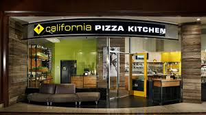 Pizza Kitchen Design California Pizza Kitchen St Louis Home Decor Interior Exterior