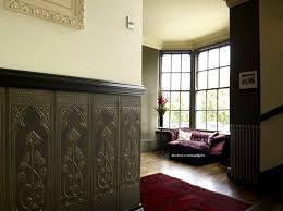 tapeten flur wohndesign 2017 unglaublich attraktive dekoration treppenhaus