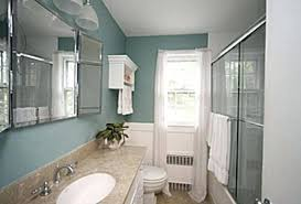 Narrow Bathroom Design Small Narrow Bathroom Design Ideas Home Design Interior