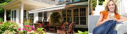 Cleaning Sunbrella Awnings Awning Care And Cleaning Awning Cleaning