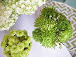 spring color palette ideas for your home hgtv