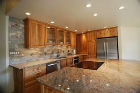 condo kitchen remodel ideas kitchen appealing cool small condo galley kitchen designs