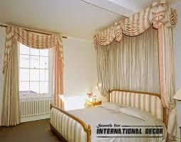 curtain design ideas for bedroom designer bedroom curtains princellasmith us