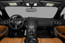 2017 nissan 370z interior 2011 nissan 370z price photos reviews u0026 features