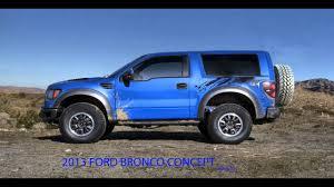 ford raptor 2016 2016 ford bronco raptor hd specification 24158 adamjford com