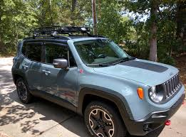 jeep grand cherokee kayak rack cargo basket with mysky jeep renegade forum