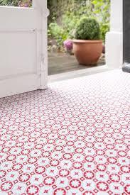floor vinyl tiles flooring archives retro renovation