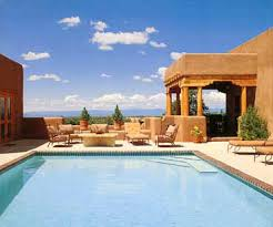 chris webster listings of santa fe luxury homes estates and
