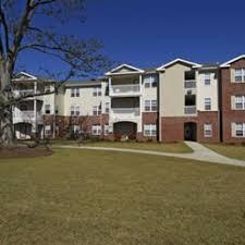 ashley riverside apartments albany ga 320 s jackson st