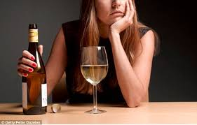 Can You Go Blind From Drinking Alcohol The Science Of Alcohol From Making You More Confident To Warming