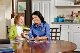 Interior Health Home Care by Using The Illinois Department Of Public Health U0027s Health Care