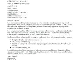 restaurant manager resume examples by jesse kendall cover letter
