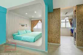 10 stylish hdb bedrooms in singapore you won u0027t mind sleeping in