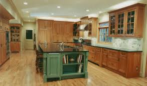 Kitchen Cabinets Green Green Kitchen Cabinets Kitchen With Sage Green Antiqued