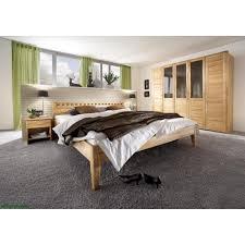 Schlafzimmer Komplett Bett 140 Kuhles Schlafzimmer Set 140x200