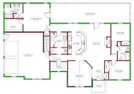 3 car garage with apartment 100 3 car garage ideas best 20 above garage apartment ideas