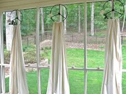 Curtains And Drapes Ideas Decor Best 25 Unique Window Treatments Ideas On Pinterest Rustic
