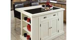 kitchen portable kitchen island with drop leaf team small
