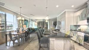 new construction townhomes for sale biscayne island palm ryan homes