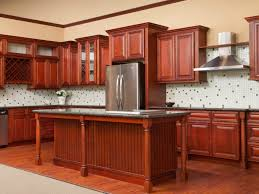 kitchen cabinets 35 rta kitchen cabinets rta kitchen cabinets