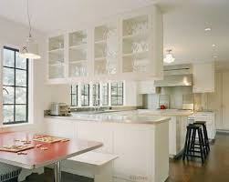how to install cabinets in kitchen hanging cabinets in kitchen lovely hanging cabinets for hanging