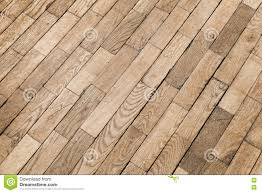 old wooden parquet pattern oak wood tiling stock photo image