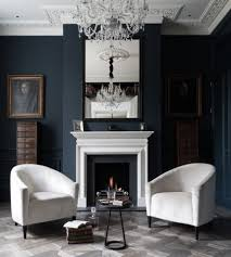 what color goes with gray pants navy blue and white party decorations colors that go with pants
