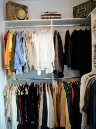 how to organize your shoes in your closet home design ideas