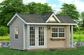 office shed small contemporary shed idea in office shed building