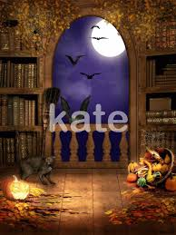 free halloween backdrops for photography halloween backdrop