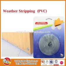 weatherstrip sliding glass door adhesive weather strip for sliding door adhesive weather strip