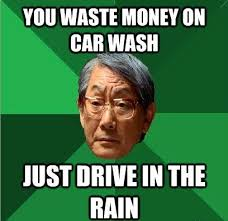 Rainy Chinese Girl Meme - image result for chinese memes asian american pride humor