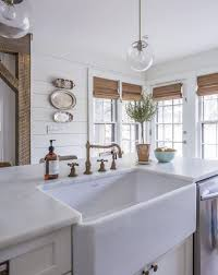best 25 white farmhouse sink ideas on pinterest farmhouse sink