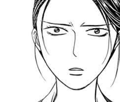 Meme Poker Face - image poker face meme saena png skip beat wiki fandom powered