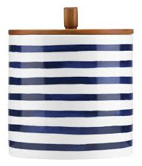 blue and white kitchen canisters 100 cobalt blue kitchen canisters 100 blue kitchen canister