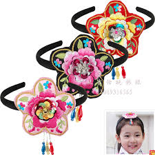 usd 12 47 south korea imported hair ornaments hanse butterfly