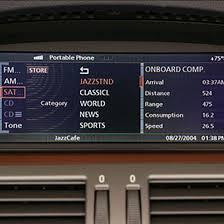 bmw satellite radio shopbmwusa com bmw sirius xm satellite radio