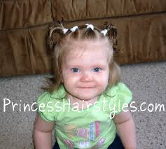 baby girl hair baby girl hair styles hairstyle for women