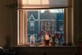 Window Tinting Richmond Va Stills 2017 U2014 Adam Dubrueler