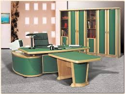 Wood Waiting Room Chairs Home Office Wood Office Furniture Cabinets Office Waiting Room