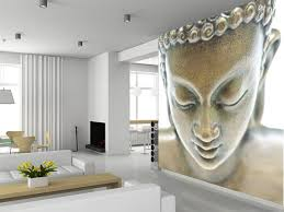 buddhist home decor buddha living room coma frique studio 67f21bd1776b