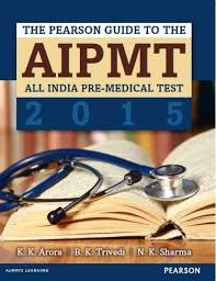 the pearson guide to the aipmt 2015 1st edition buy the pearson
