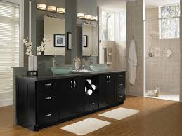 How To Design A Small Bathroom White Bathrooms Bathroom And Large Design On Pinterest Idolza