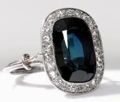 cartier engagement rings wedding plan ideas