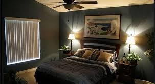 Interior Decorating Bedroom Ideas Bedroom Decorating Archives Interior Design Ideas Interior