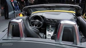 convertible audi 2016 audi audi tt convertible review brand new audi tt price audi tt