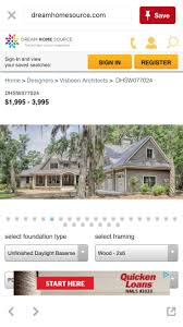 15 best custom homes jacksonville fl images on pinterest custom