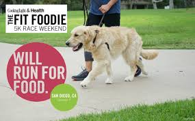 cooking light october 2017 cooking light health dog friendly fit foodie san diego