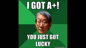 Dad Memes - asian dad memes youtube