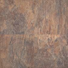 Columbia Laminate Flooring Shop Columbia Flooring 15 59 In W X 1 29 Ft L Desert Mist Smooth